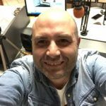 Daniele Ronci