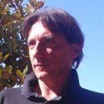 Marcello Colosimo