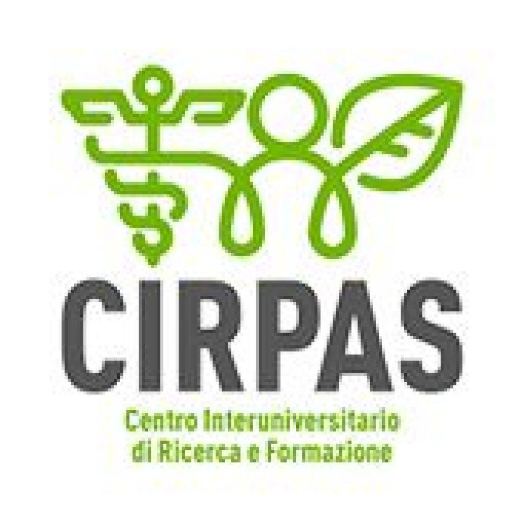 CIRPAS