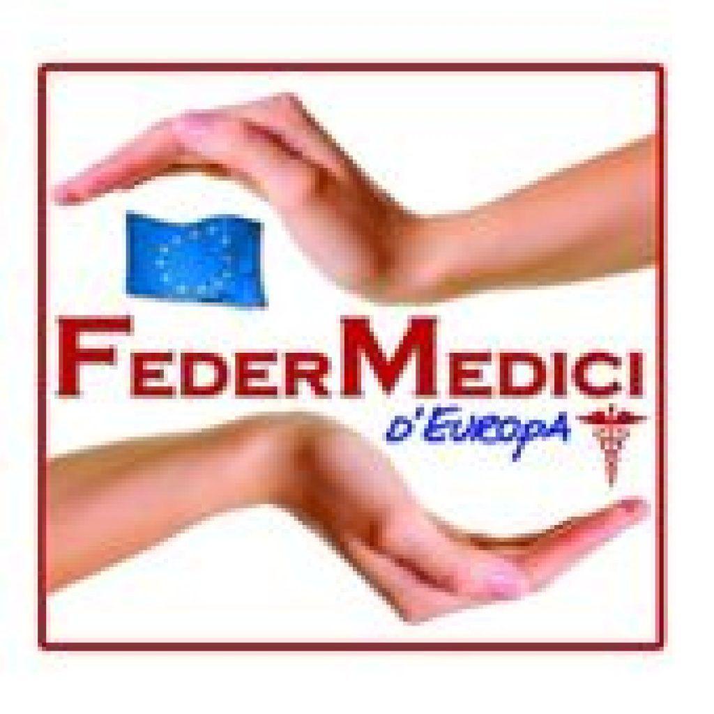 FederMedici