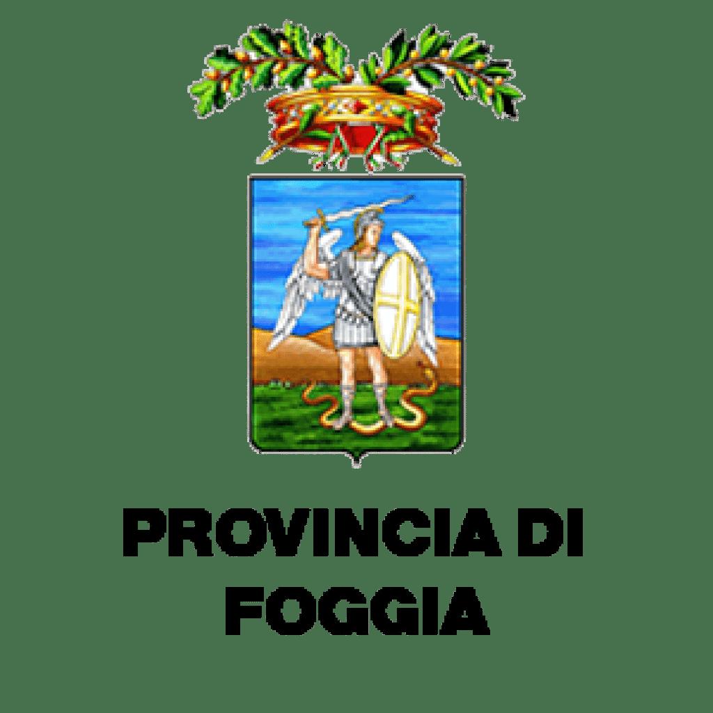 Provincia di Foggia